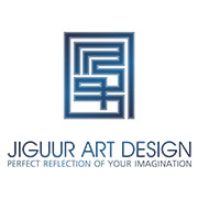 Jiguur Art Design